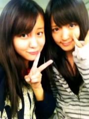 ℃-ute 公式ブログ/たのしみ 画像2