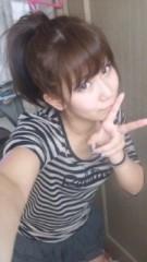 ℃-ute 公式ブログ/おはよんっ千聖 画像3