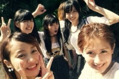 ℃-ute 公式ブログ/楽しい千聖 画像3
