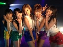 ℃-ute 公式ブログ/フォレフォレ…(' ε'*) 画像1
