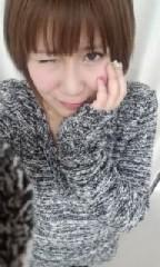 ℃-ute 公式ブログ/福島千聖 画像3
