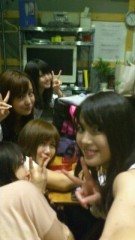 ℃-ute 公式ブログ/9月10日は℃-uteの日〜 画像2