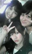 ℃-ute 公式ブログ/のんビリ千聖 画像1