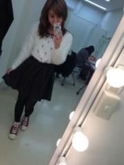 ℃-ute 公式ブログ/ありがとっmai 画像2