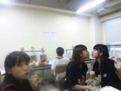 ℃-ute 公式ブログ/東洋学園大学鰭鰭祭(^^) 画像2