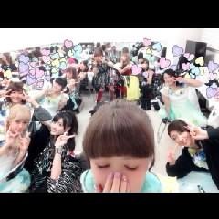 ℃-ute 公式ブログ/2015年…(((o(* ゜▽゜*)o))) 画像2