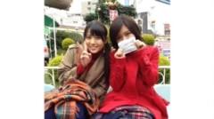 ℃-ute 公式ブログ/雨女のあの子と…(^-^) 画像3