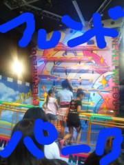 ℃-ute 公式ブログ/妄想女、ナカジマ。 画像3