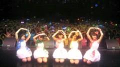 ℃-ute 公式ブログ/仕事初め 画像2