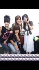 ℃-ute 公式ブログ/ファン!?千聖 画像3