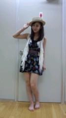 ℃-ute 公式ブログ/出来事〜〜〜 画像1