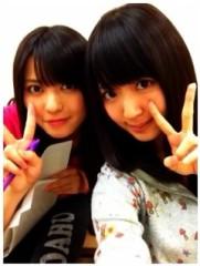 ℃-ute 公式ブログ/スパルタ!(あいり) 画像2