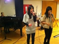 ℃-ute 公式ブログ/わーい 画像1