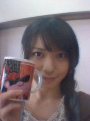 ℃-ute 公式ブログ/お土産 画像2