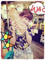 ℃-ute 公式ブログ/最高!mai 画像1