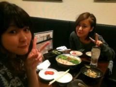 ℃-ute 公式ブログ/萩ちゃん、、 画像2