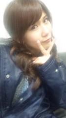 ℃-ute 公式ブログ/桃色千聖 画像2