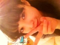℃-ute 公式ブログ/ありゃ-中- 画像1