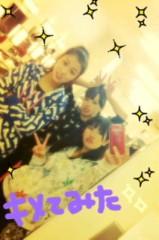 ℃-ute 公式ブログ/LIVE好きですよはい! 大好きです 画像2