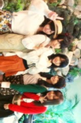 ℃-ute 公式ブログ/今日は〜〜〜 画像3