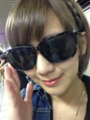 ℃-ute 公式ブログ/はい。mai 画像2
