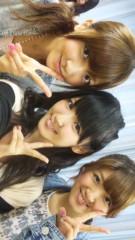 ℃-ute 公式ブログ/ぴょい(あいり) 画像2