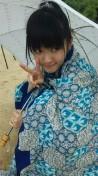 ℃-ute 公式ブログ/ひひひ〜(あいり) 画像2