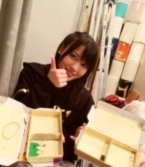 ℃-ute 公式ブログ/もうすぐ♪( ´ε` ) 画像2