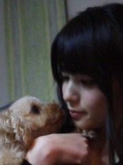 ℃-ute 公式ブログ/乙女(*^.^*) 画像3