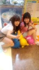 ℃-ute 公式ブログ/デート千聖 画像2