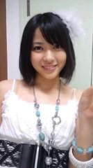℃-ute 公式ブログ/らん 画像2