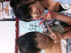 ℃-ute 公式ブログ/名古屋っ 画像1