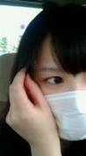 ℃-ute 公式ブログ/さむむ 画像1