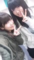 ℃-ute 公式ブログ/どりゃああぽ千聖 画像2