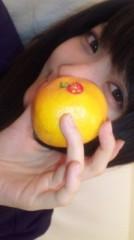 ℃-ute 公式ブログ/LIKE(あいり) 画像2