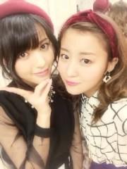℃-ute 公式ブログ/真田十勇士( ・ω・) 画像3