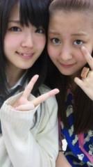 ℃-ute 公式ブログ/ふふん(あいり) 画像2