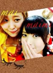 ℃-ute 公式ブログ/はーぎーまーい。 画像1