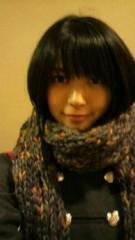 ℃-ute 公式ブログ/オススメ 画像1