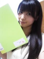 ℃-ute 公式ブログ/子供たちの夏(^-^) 画像1