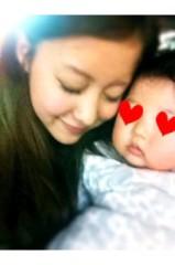 ℃-ute 公式ブログ/おめでとう 画像1