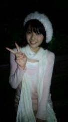 ℃-ute 公式ブログ/う〜んBuono!  画像3