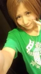 ℃-ute 公式ブログ/待ってるぜ!千聖 画像1