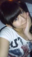 ℃-ute 公式ブログ/昨日ねっ(*^^*)千聖 画像2