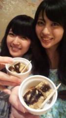 ℃-ute 公式ブログ/大阪福岡o(^o^)o 画像3