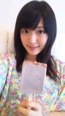 ℃-ute 公式ブログ/ガリガリ君( あいり) 画像1