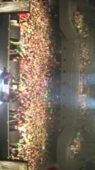 ℃-ute 公式ブログ/Buono!初日。(あいり 画像3