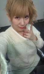℃-ute 公式ブログ/大人!?千聖 画像2