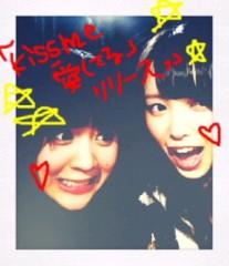 ℃-ute 公式ブログ/THE 実感 画像2