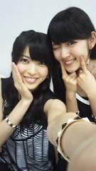 ℃-ute 公式ブログ/れいにー(あいり) 画像3